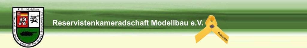 http://rk-modellbau.de/templates/rk_modellbau/images/logo.jpg